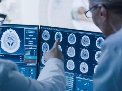 migliori strumenti diagnostici
